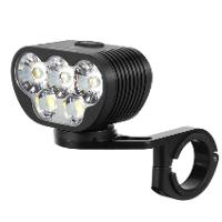MAGICSHINE Highpower Front Light - MONTEER 8000